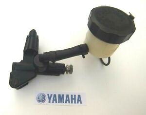 YAMAHA YZF1000 YZF 1000 R THUNDERACE FRONT BRAKE MASTER CYLINDER 1996 - 2001
