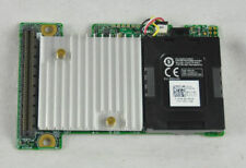 Dell Perc H710p 1GB Mini Blade 6Gbps SAS RAID Controller for Blade Servers