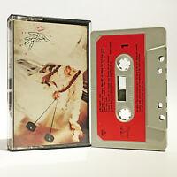 Lene Lovich - Flex - RARE Near Mint 1979 Cassette - Stiff Records - Z SEEZ 19
