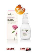 Jurlique Rose Moisture Daily Moisture Balancing Serum 30ml