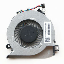 New For HP Pavilion 15-AB173CL 15-AB273CA Cpu Cooler Fan