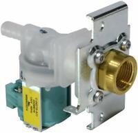 Genuine Bosch 00622058 Dishwasher Water Inlet Valve 622058 1 YEAR WARRANTY