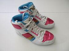 Women's OSIRIS 'NYC 83 SLM' Sz 10 US Casual Shoes Near New | 3+ Extra 10% Off