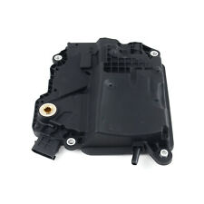 For Mercedes-Benz C-Class W204 W205 C350 Intelligent Servo Module ISM 0002701852