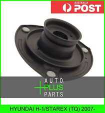 Fits HYUNDAI iLoad/STAREX (TQ) 2007- - Front Shock Absorber Support