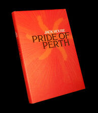 Pride of Perth:The Story of Arthur Bell & Sons Scotch Whisky Distillers Scotland