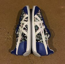 Onitsuka Tiger California 78 Nowartt Men's Size 8 US Women's 9.5 Running Shoes