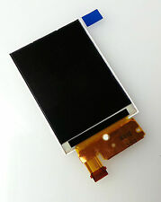 Sony Ericsson W880 W880i Original LCD Screen Display For Sony Mobile Phone