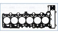 Genuine AJUSA OEM Replacement Cylinder Head Gasket Seal [10176410]