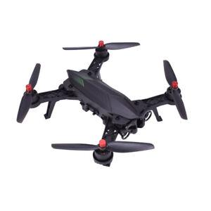 MJX B6 Bugs 6 Brushless 2.4G RC Drone  High Speed RTF RC Racing Quadcopter
