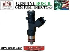 Fuel Injector C486DH for C30 C70 S40 S60 V50 2004 2005 2006 2007 2008 2009 2010