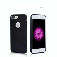 iPhone 7 Anti Gravity Nano Suction Tech Magic Selfie Phone Case Cover