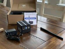 RAK v2 Wireless Hotspot Miner - US/CA 915 MHZ - HNT 4 UNITS JULY18 HeliumNetwork