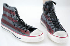 Details zu Tamaris Fashletics Sneaker Turnschuhe Halbschuhe rosa 10314 ehemaligerUVP 59,95€