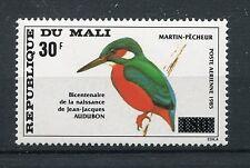 Mali 1164 postfrisch / Freimarke - Vögel .................................1/1459