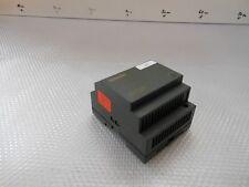 Siemens 6EP1 332-1SH42, LOGO Power 24V DC