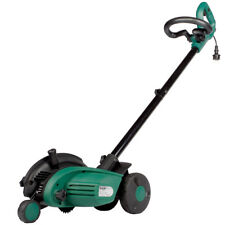 Brast Lawn Edge Trimmers Electric Lawn Trimmer Grass Cutter Lawn Mower