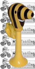 Janosch - Atigrado Cuerno de manillar Cuerno Claxon bicicleta NUEVO 804052