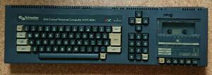 Schneider CPC 464 (ähnlich Amstrad)
