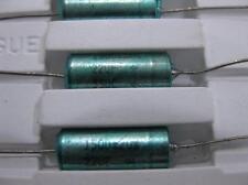 cge motor start capacitor 61b6d120340nnmt 340 408mfd a 35406 374x NGM Start Capacitor