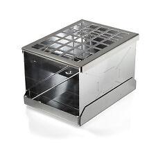 Petromax Firebox Fb1 - cocina de Leña
