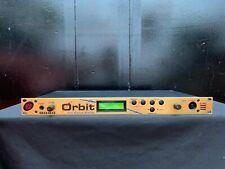 Emu E-MU Orbit 9090 The Dance Planet V2 Rack Mount Synthesiser Sound Module