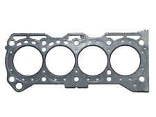 Head Gasket SUZUKI BALENO GRAND SWIFT VITARA  1.6 HG1208