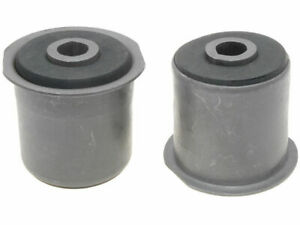 Rear Lower Forward Control Arm Bushing For 1993-1998 Jeep Grand Cherokee N475ZS