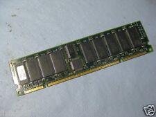 64MB 200P PC100 9C 8x8 REGISTERED ECC SDRAM DIMM - NEC MC-361