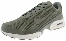 Nike  Casual Air Max Jewell Premium  Dark Stucco Dark Stucco Ivory