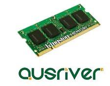 KINGSTON 8GB 1600MHz DDR3 Notebook Laptop RAM Memory SODIMM ValueRam 1.5V