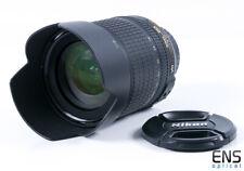 Nikon 18-105mm F/3.5-5.6 AF-S DX VR IF ED G Zoom Lens - 32636865