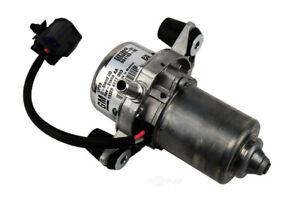 Power Brake Booster Vacuum Pump ACDelco GM Original Equipment 22819443