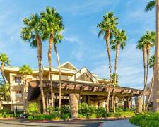 JULY 2-9 WEEK! ~Bora ~Tahiti Village Resort~JULY 4TH ~ Vegas~Bora CONDO~ 7Nts