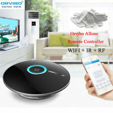 ORVIBO Allone WiWo-R1 Intelligent smart home wireless wifi remote control Switch