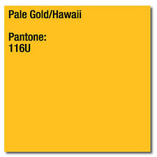 Immagine Coloraction GOLD (Hawaii) A4 210x297 mm 80gm2 fsc4 X 500