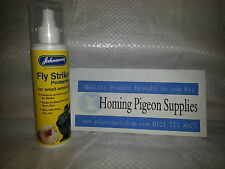 Johnsons Veterinary  Fly Strike Protector