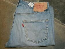 Levi's 1990s Vintage Clothing for Men