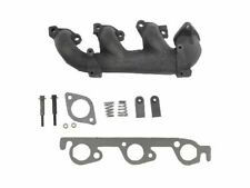 For 1990-1993 Dodge Dynasty Exhaust Manifold Front Dorman 26288QN 1991 1992