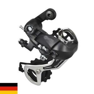 Fahrrad Schaltwerk TX-35-6-7-8 fach Rennrad Fahrrad Schaltung