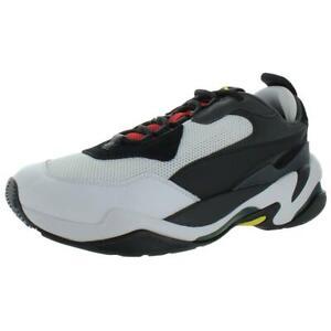 Puma Mens Thunder Spectra Running, Cross Training Shoes Sneakers BHFO 3492