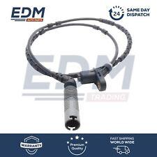 Rear ABS Sensor for BMW E46 316/318/320/323/325/328/330Ci/Ti/i/d/M3 34521164652