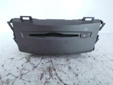 HONDA ODYSSEY SINGLE DISC CD PLAYER 39100-SFE-QO11-M1, RB, 07/04-03/09