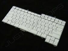 New Dell Inspiron 9400 630M 640M 6400 1501 Grey Chinese China Keyboard 0KJ628