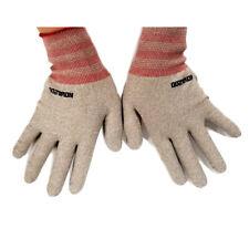 1 Pair Nova 200 Copper Cu Glove With Non Slip Embossing