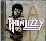 Thin Lizzy - Waiting For An Alibi - The Collection CD - NEW & SEALED - 20 Tracks