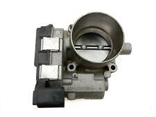 ACELERADOR para VW Golf VII 5G 17-20 32TKM!! 03F133062B