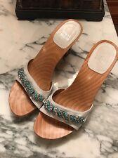 Stuart Weitzman Shoes 6 1/2