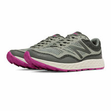 Scarpe sportive da donna grigio New Balance