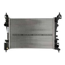Wasserkühler Motorkühler Kühler OPEL CORSA E 14-17 1.2 1.4 1300312
